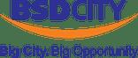 logo-bsd-city