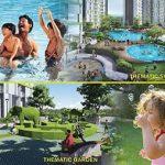 fasilitas-akasa-pure-living